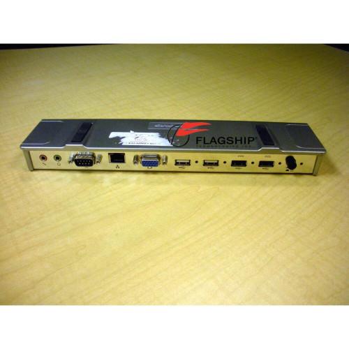 IBM 40Y8160 Lenvo USB Port Replicator Docking Station ACP50