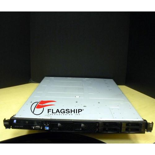 IBM 7944-B2U X3550 M3 Server via Flagship Tech