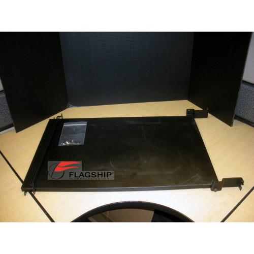IBM 8723-3580 3580/3581 Rack Kit