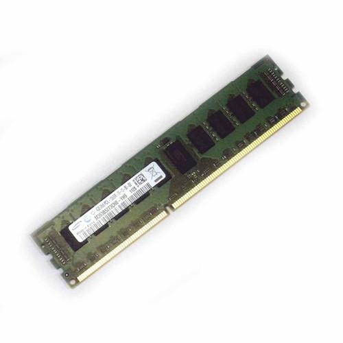 SUN 7011452 Memory 4GB 1.35V DDR3L-1333 DIMM