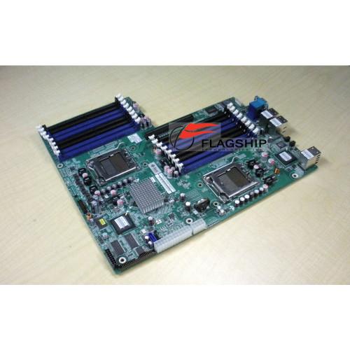 SUN 375-3560 2200 M2 System Board