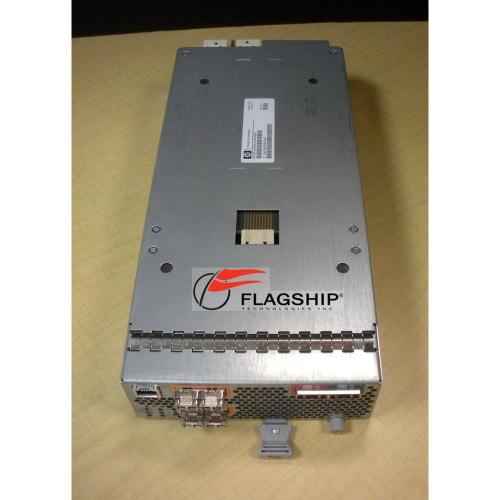 HP 537153-001 AJ920-63001 4Gb P6500 HSV360 Array Controller via Flagship Tech