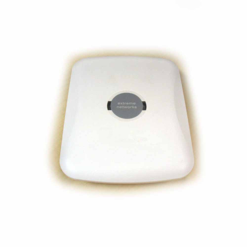 Extreme Networks 15724 Altitude AP4610-US Internal Access Point
