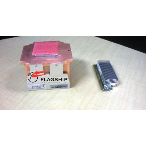 HP 376190-B21 252 Opteron 2.6GHZ CPU via Flagship Tech