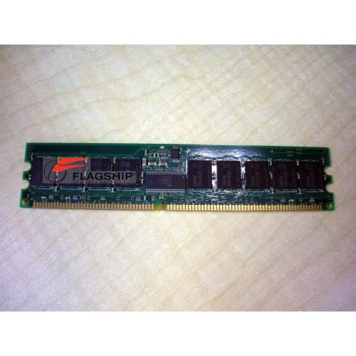 HP 378914-001 1GB Memorty Kit (1X 1024MB) PC3200 via Flagship Tech