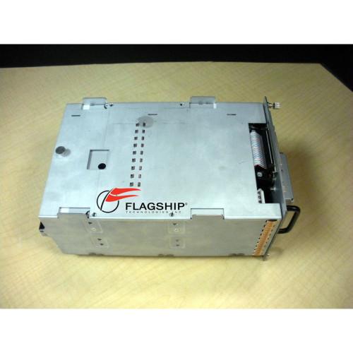 SUN 380-1295 LTO2 SCSI Tape Drive