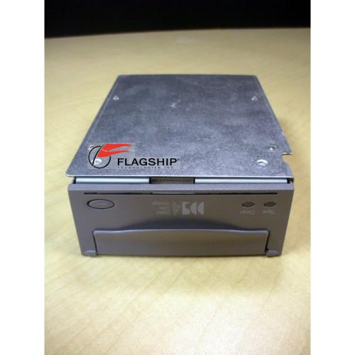 SUN 390-0090 DDS4 DAT Tape Drive 20-40-GB 4MM