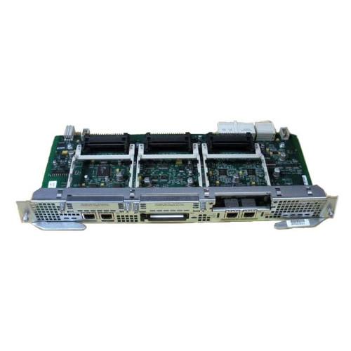 Cisco CISCO3745-IO-2FE Controller For Cisco 3745 Router