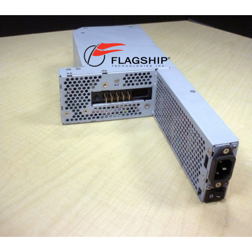 Cisco PWR-3745-AC Cisco3745 AC Power Supply Unit 34-1895-01