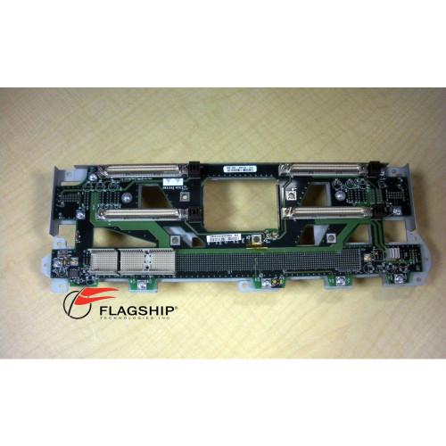 Cisco 800-12289-01, 3745 Mid Plane EEPROM