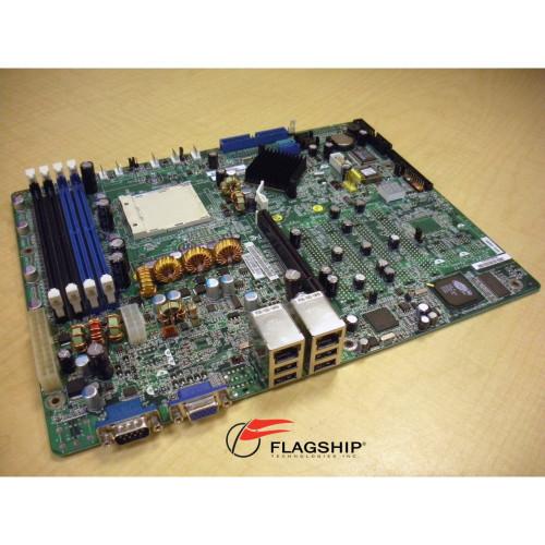 Sun 375-3427 System Board for X2100