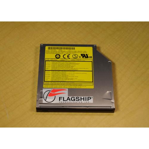 SUN 390-0320 8X DVD-Rom/ 24X CD-Rom via Flagship Tech