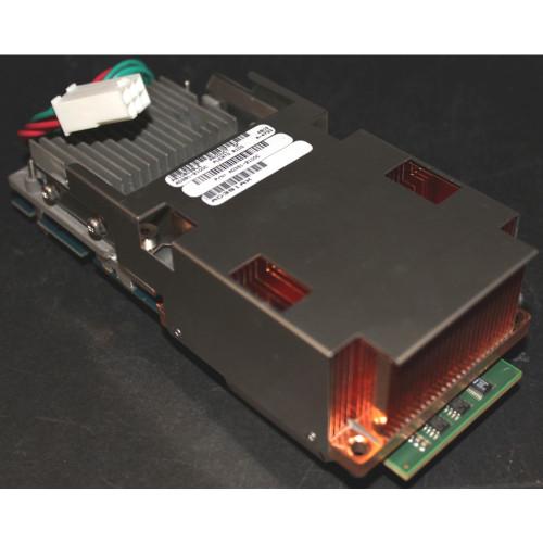 HP Integrity AD391A / AH241A 1.66GHz 18MB 9140M rx2660 rx3600 processor via Flagship Tech