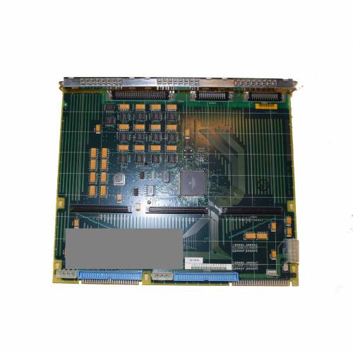 SUN 501-1841 SBUS Expansion Controller SES/C X1072A
