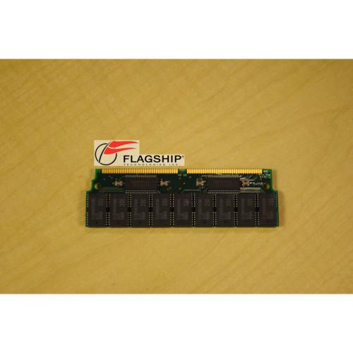 SUN 501-2196 332MB DIMM SS1000 via Flagship Tech