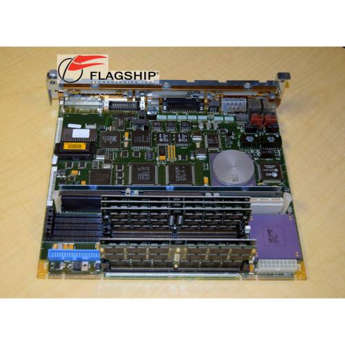SUN 201-2259 SPARCSTATION 10 Motherboard