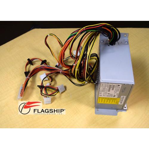 HP 466610-001 460W Power Supply ML150-G6 ML330-G6