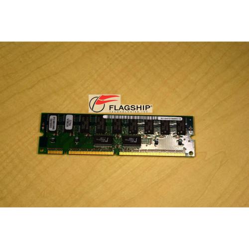 SUN 501-2470 8MB DIMM SPARC 4,5 X108M via Flagship Tech