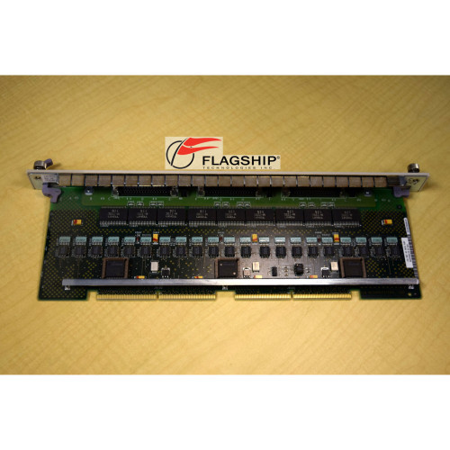 SUN 501-2670 SCSI DIFFERENTIAL SSA200 CONTROLLER