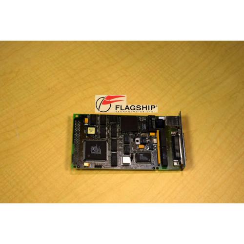 SUN 501-2981 FAST SCSI Ethernet 10 Base T X1053A
