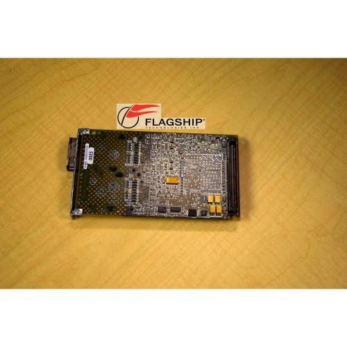 SUN 501-5266 Dual FC Adapter X6430A