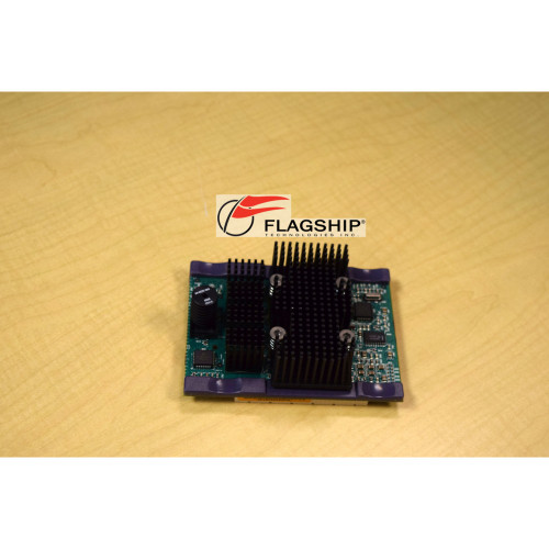 SUN 501-5090 333MH UltraSPARC lli Module ULTRA10