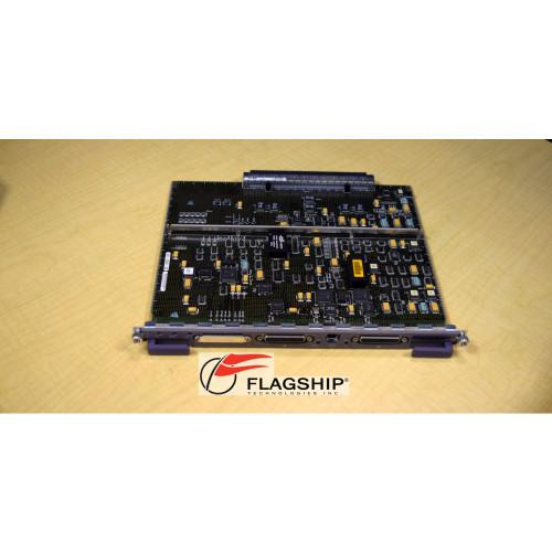 SUN 501-5365 CLOCK BOARD E3500-E6500