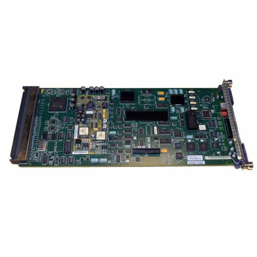 Sun 501-5407 System Controller SF4800 Version 1