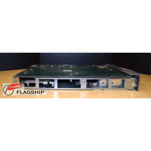 SUN 501-5418 SYSTEM CONTROL PERIPHERAL ASSM E20K E25K