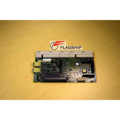 SUN 501-5478 Netra T105 I/O Interface Board