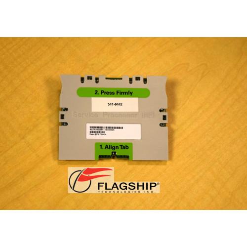 SUN 542-0442 Service Processor T4-2