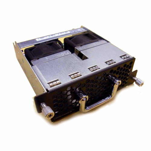 HP JC683A A58x0AF Airflow Front to Back Fan Tray