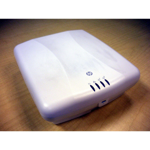HP J9591A E-MSM460 Access Point (WW) MRLBB-1001 via Flagship Tech