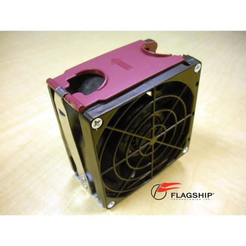 HP AH338-2119A Fan Module for Superdome 2 IOX AH388A V80E12BGA7-57