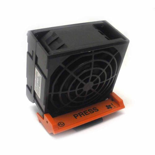 IBM 46K4939 80mm Fan Assembly (Single Fan) for Power7 770 9179 9117