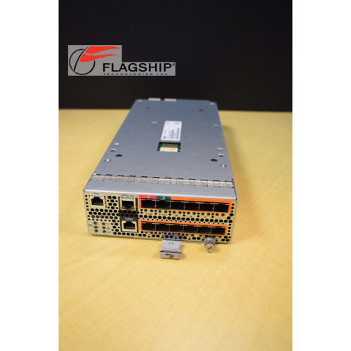 HP 460586-001 EVA HSV300 CONTROLLER WITH EMBEDDED SWITCH