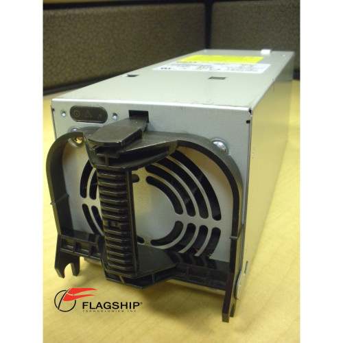 Dell 17GUE 600W Power Supply for PowerEdge 6600