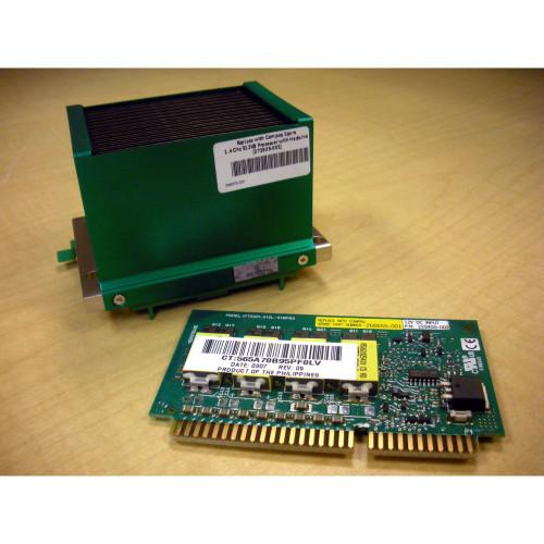 HP 226775-B21 Intel Xeon 1.4GHz/512KB Processor Kit for DL580 G2 via Flagship Tech