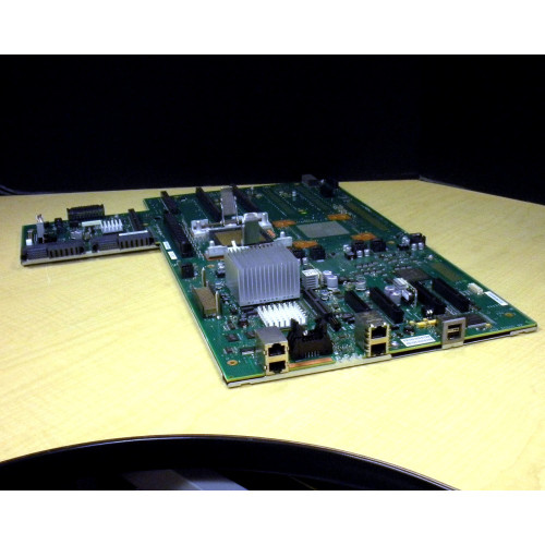 IBM 00E0876 POWER7 System Backplane 00E0877 74Y3348 74Y2373 74Y1995  via Flagship Tech