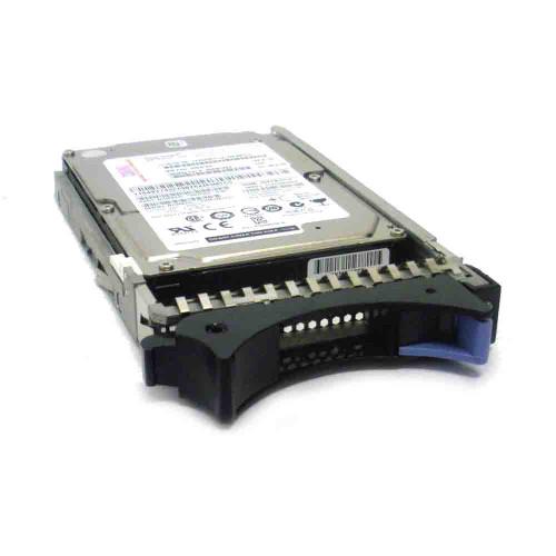 IBM 00E6169 Hard Drive 1886 146Gb 15K SAS 2.5in