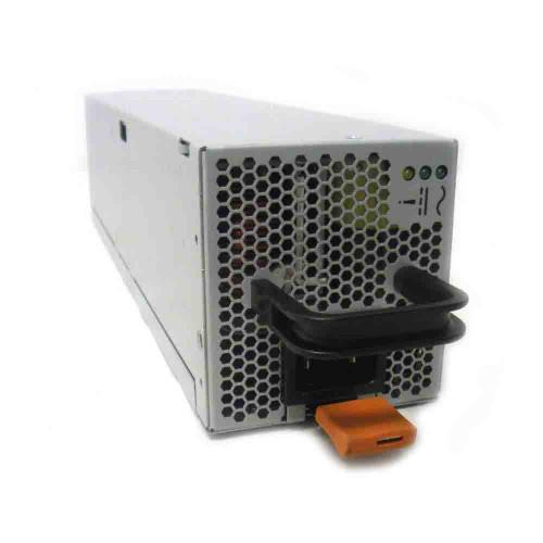 IBM 00E8277 Power Supply 1925w AC