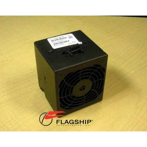 IBM 00FV629 8286 Fan Assembly Power8 SAS BKPLN via Flagship Tech