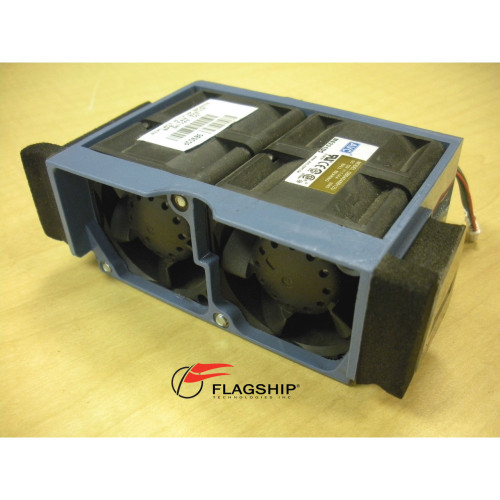 HP 361748-001 System Fan Assembly BL30p BL35p G1