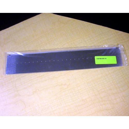 Printronix 159766-901 NEW Ribbon Mask via Flagship Tech