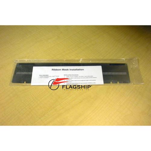 Printronix 172687-901 NEW Ribbon Shield via Flagship Tech