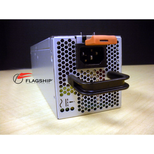 IBM 00J0439 1925 Watt AC Power Supply via Flagship Tech