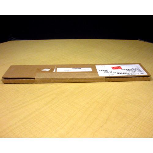 Printronix 178309-001 NEW P7x15 Ribbon Mask 178309-901 via Flagship Tech