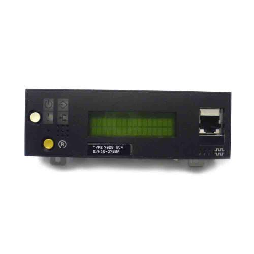 IBM 00P3210 6C4 LCD Operator Panel