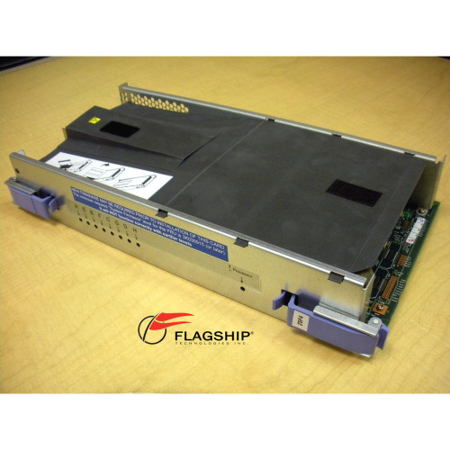 IBM 00P4050 2-Way 1.45Ghz Processor 00P5506 5208-7038 via Flagship Tech