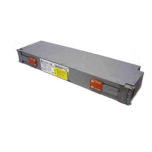 IBM 00P5692 AC Power Supply 645 Watt for pSeries